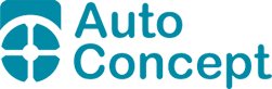 Autoconcept-Logotype.png